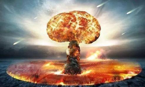 巴铁为何会有核武器?还曾一天内核爆五次,不输其余八个有核国家