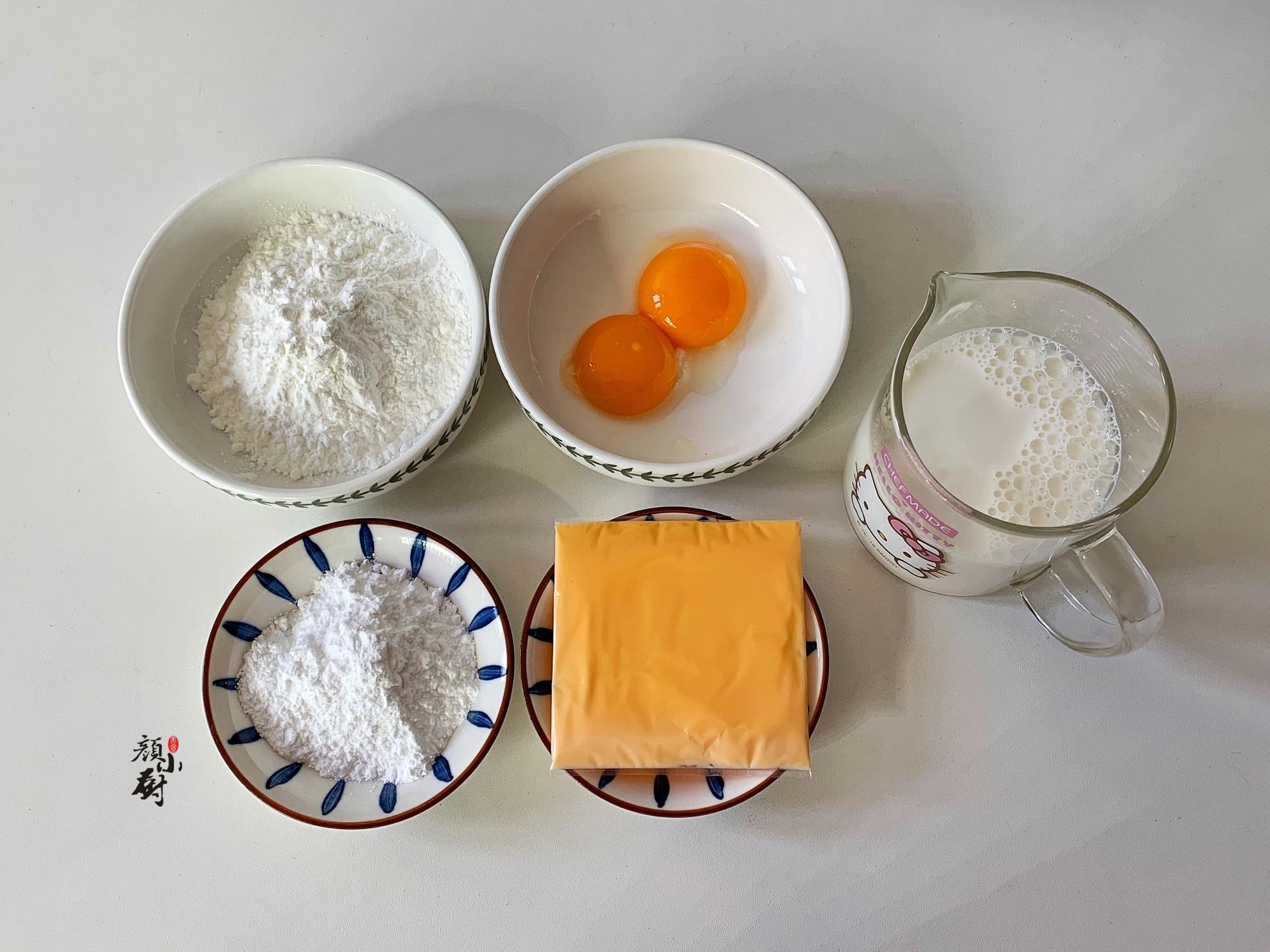 牛奶別直接喝了,教你一個新吃法,又香又甜好吃解饞,孩子超愛吃