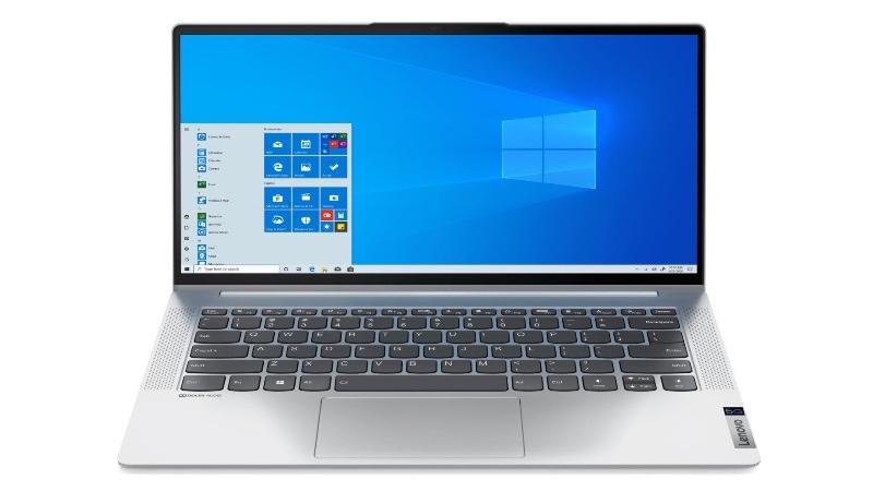 微软押注 Windows 10X 对抗 Chrome OS