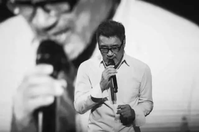 李宗盛62岁了,一代音乐宗师越过山丘诉出的人生,你读懂了吗