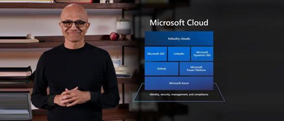 低代码迎来重大突破!微软启用超级模型GPT-3,路人秒变程序员