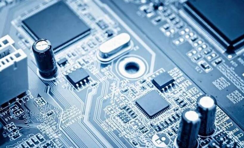 中国芯恩公司投资188亿,制造芯片,未来有望成为下一个台积电