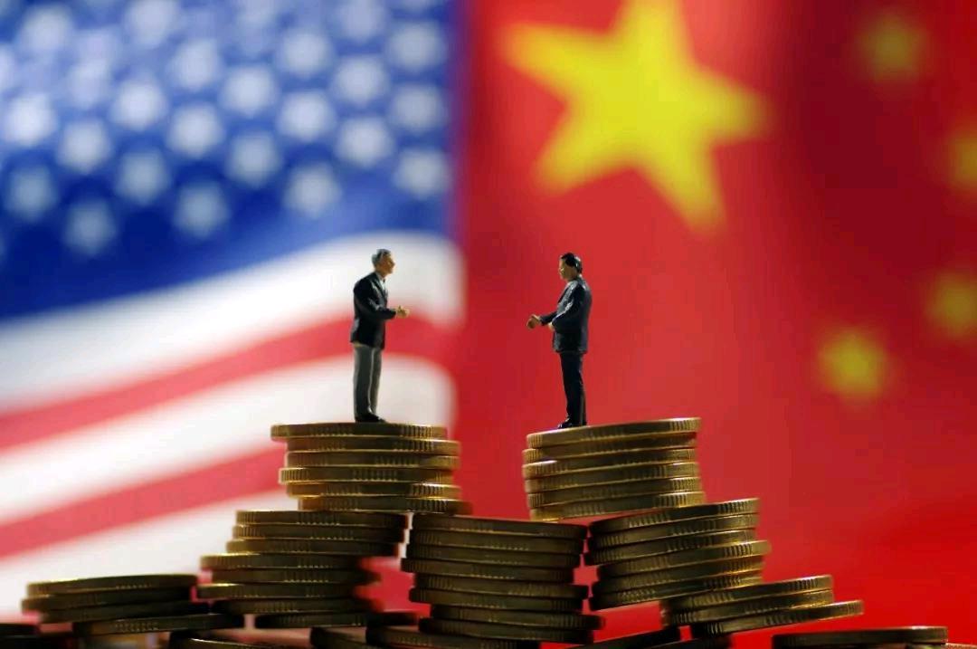 """孟晚舟刚回国,美商务部长就想访华改善关系,却称华为是""""威胁"""""""