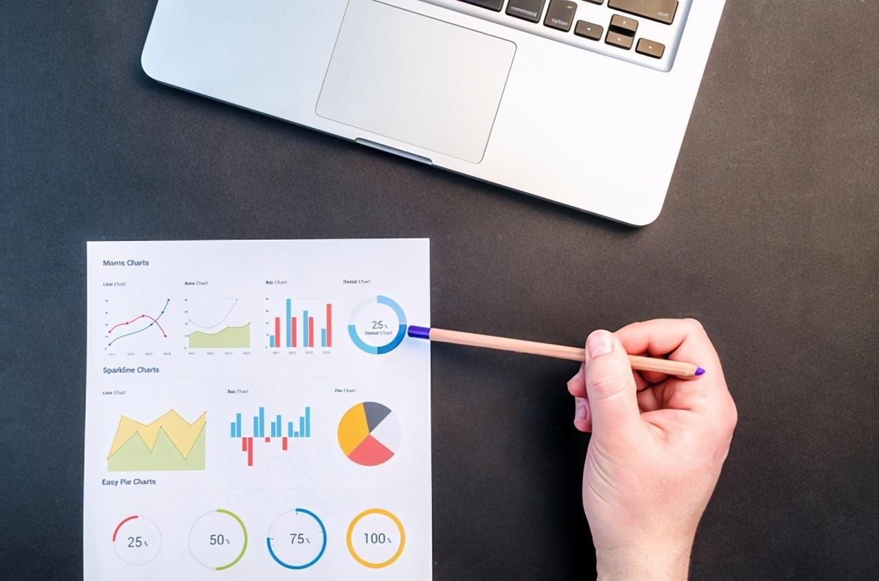 新年度HR战略规划,管理者需要注意的6个转变