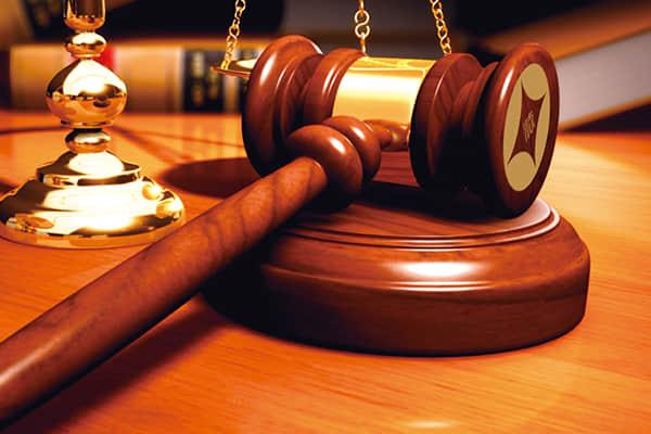 江西一男子破坏军婚被批捕 破坏军婚罪如何处罚  第4张