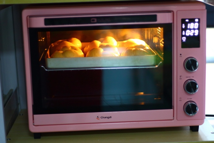 无需黄油即可轻松制作老式面包,柔软又拉丝,健康美味无添加! 美食做法 第17张