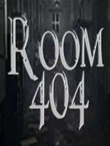 """04是什么意思(男生才懂的数字404)"""""""