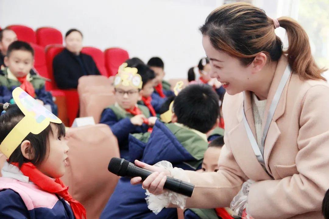 安全守护,宝昌相伴丨BMW儿童交通安全体验课圆满落幕