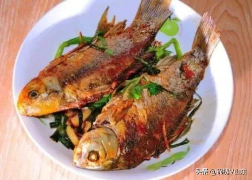 美味可口的28道好吃的大众家常菜,做法简单,不出门在家露一手 美食做法 第15张
