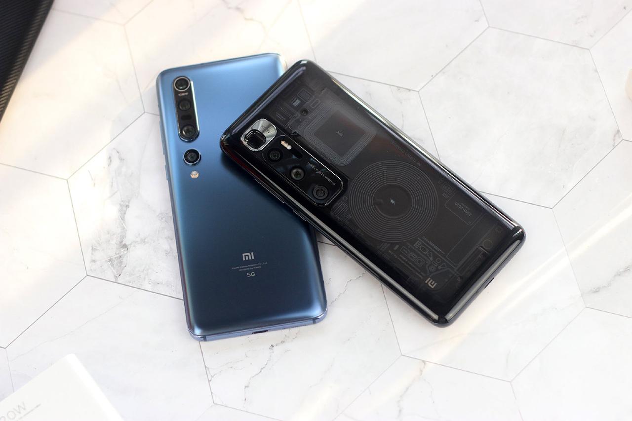 小米手机终于回暖,华为下滑最严重仍第一,国内市场或将重新洗牌-第3张图片-IT新视野