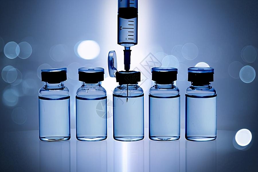 新冠疫苗保护期只有半年,第二针超期怎么办
