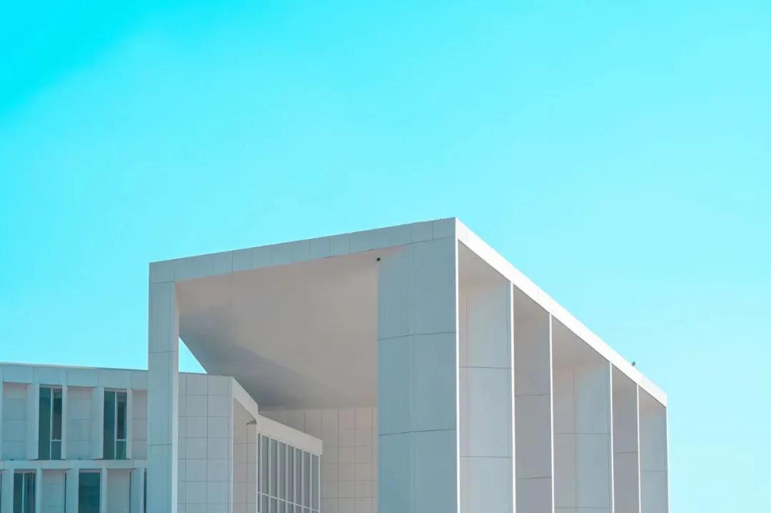 教授说 | 建筑设计学院:跻身优秀行列,继续追求卓越