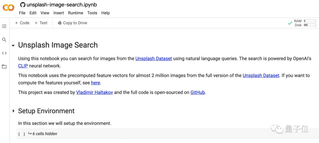"""用""""大白话""""精准搜图,OpenAI的CLIP惊艳了所有人"""