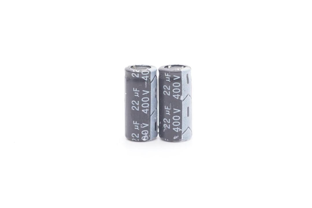 拆解报告:佳域20W迷你PD快充充电器JYX-416C-充电头网