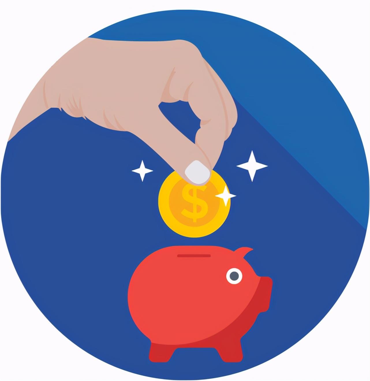 会赚钱的人拥有的四个理财习惯:原来这么简单