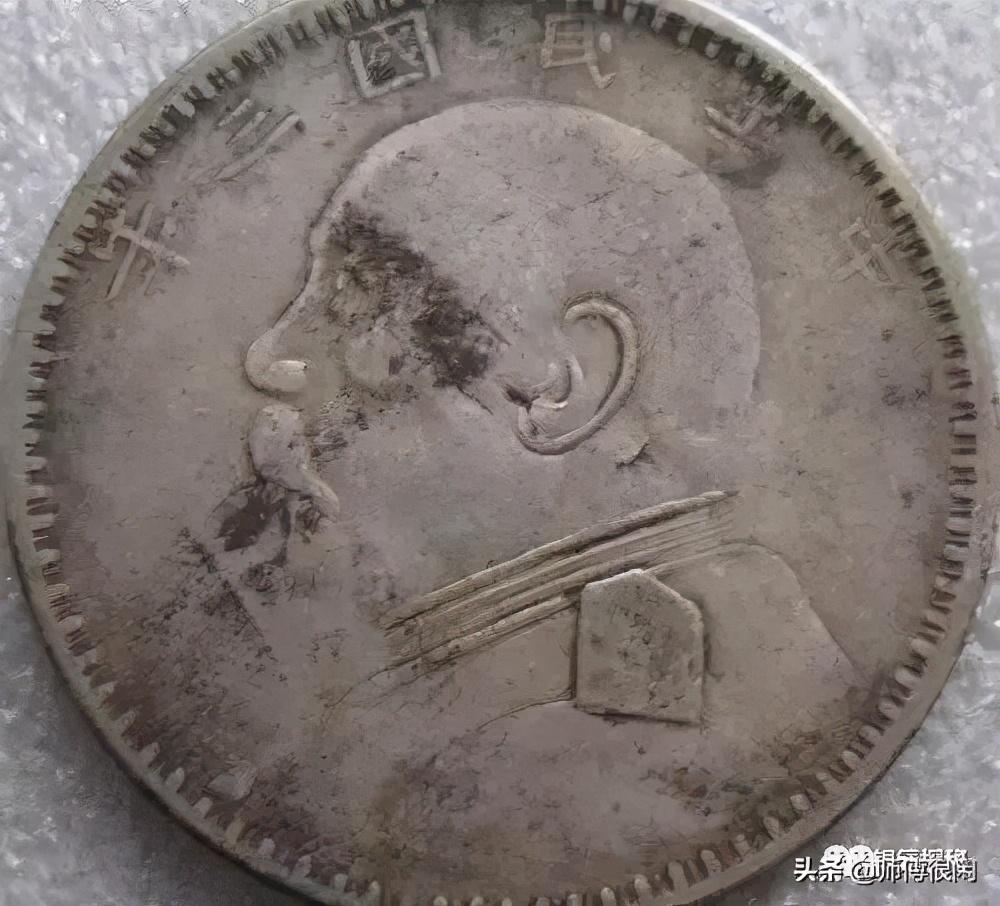 为什么新疆币越来越贵,新疆各时期铸银币概说