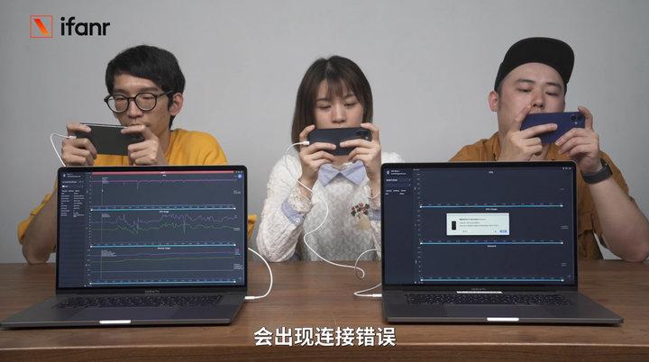 iPhone 12/12 Pro真机评测,看这篇就够了