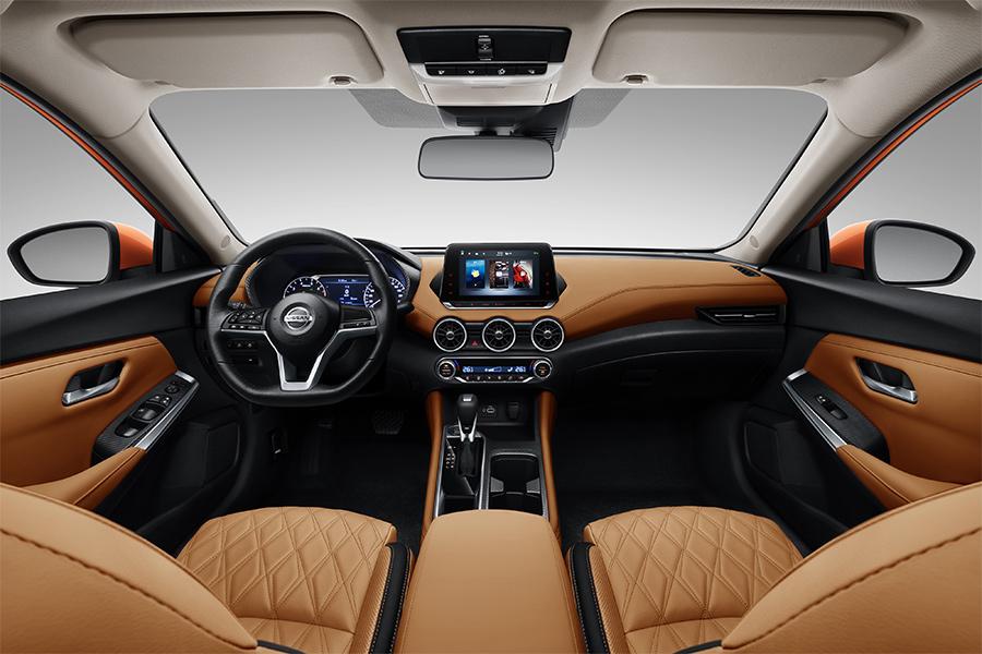 空间大、油耗低、品牌硬,10-15万合资紧凑家轿这样选