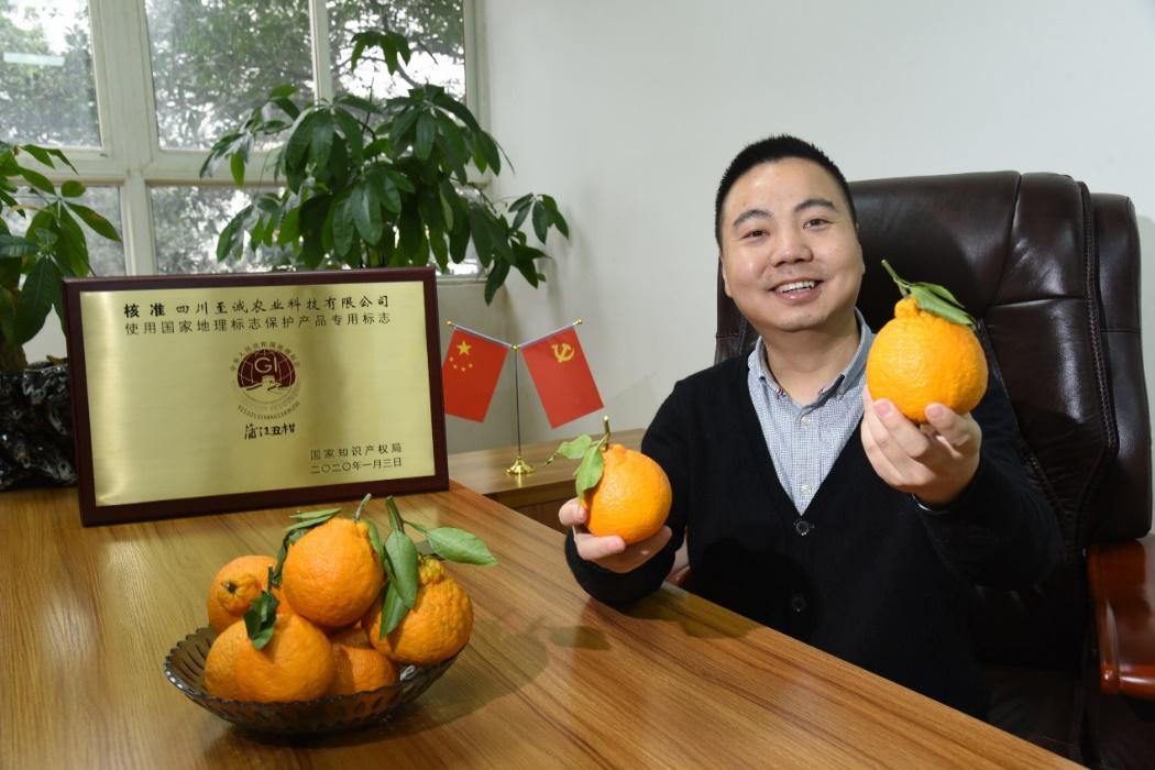 日媒潜入中国农村发现大秘密,中国农业绝非表面,爆发起来拦不住