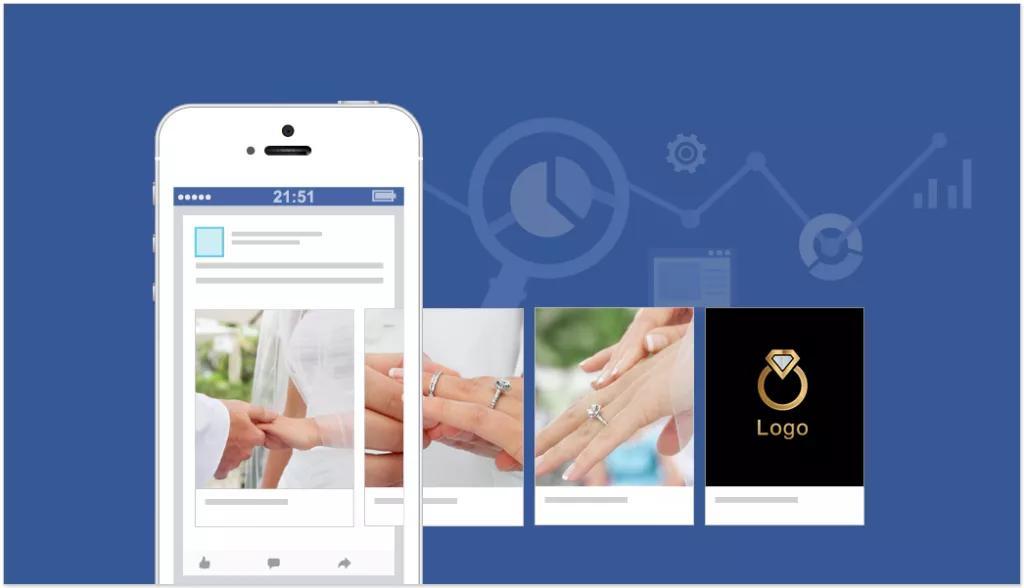 INS到底凭什么取代Facebook的广告霸主位置?