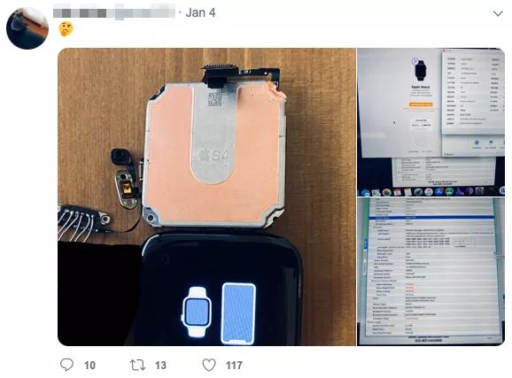 苹果这回动真格,请不要再爆iPhone13料了插图6