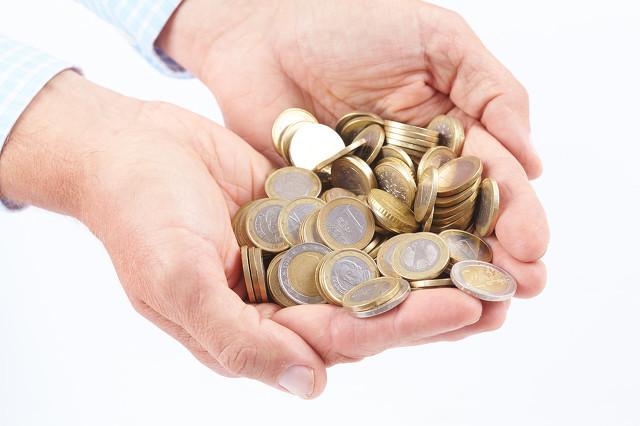 五种赚钱方法,打造睡后收入,摆脱死工资