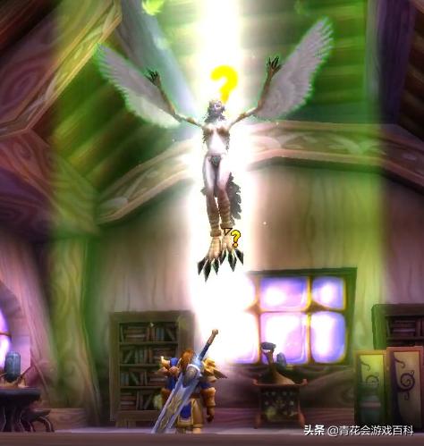 游戏基本知识——人物死亡的后续处理方法