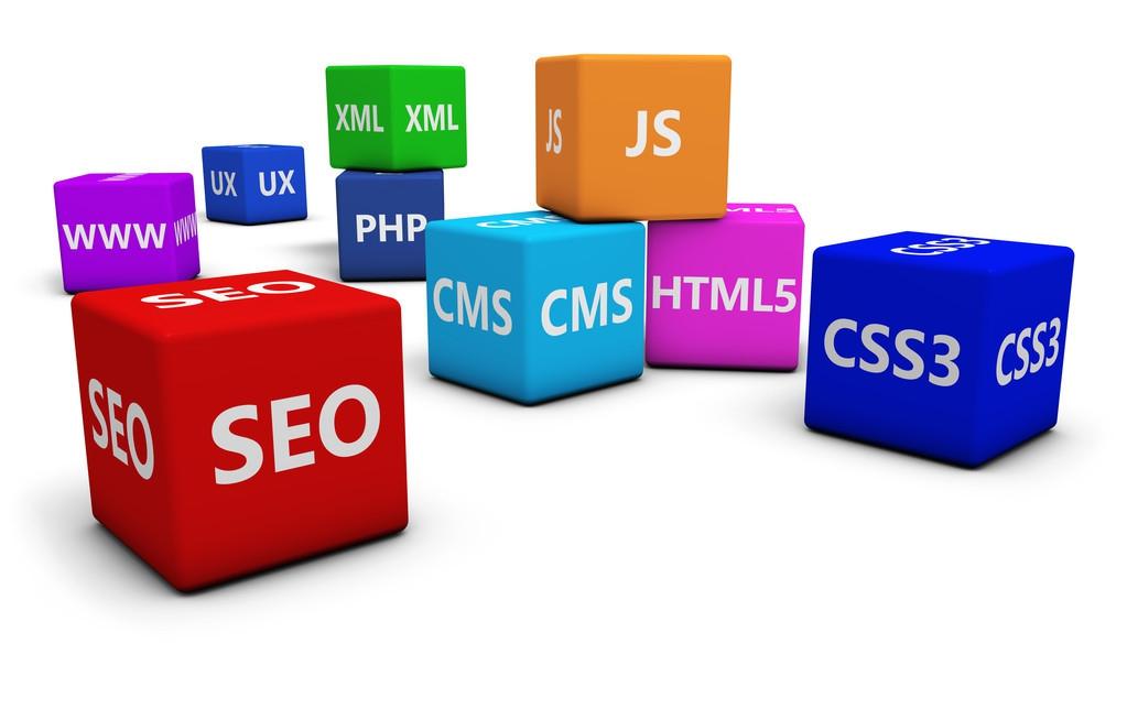 什么是营销型网站?营销型网站核心要素