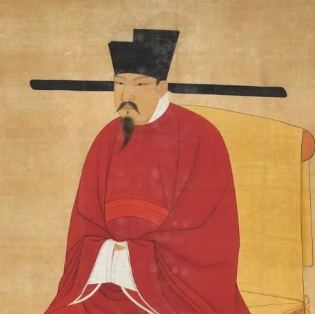 为摆脱困境,提高宋军战斗力,王安石是如何改革北宋军事的?