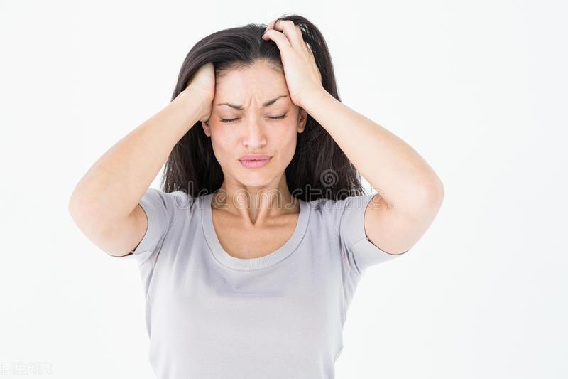出汗多可以幫身體排毒嗎? 出汗多與出汗少的人,哪個對身體更好?