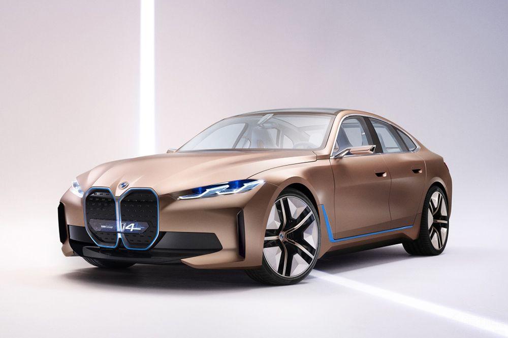 長安奔奔E-Star領銜 2021年新能源新車盤點