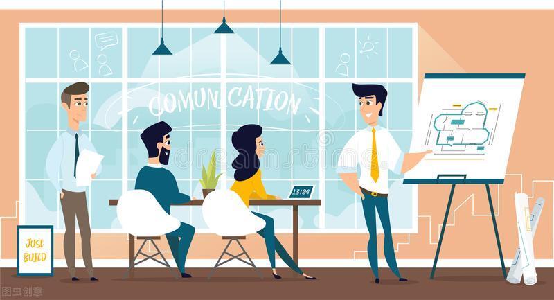 聚合招商:招商合作常见方式解析