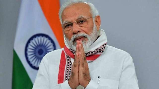对印度失去信心?日企拒绝在印度扩大规模,印媒:对莫迪是个打击