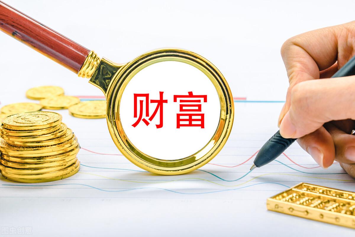平台币疯涨背后:Coinbase上市效应,带动加密货币合规与创新发展