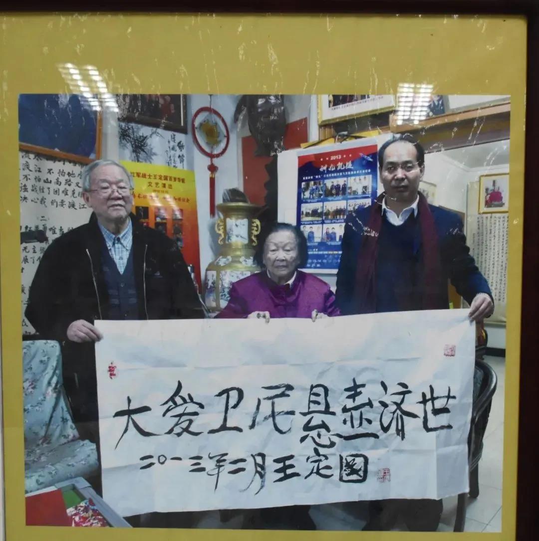 北京大卫中医医院庆祝建党100周年系列活动