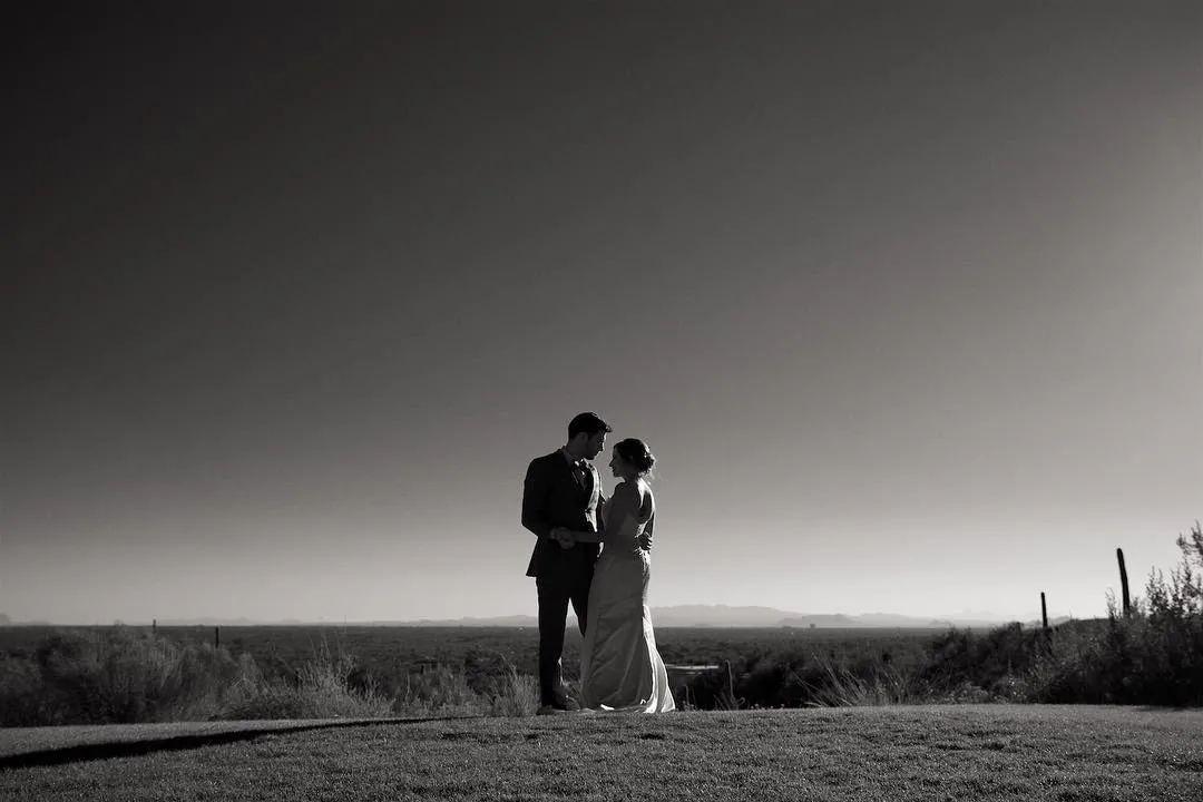 洛克菲勒教子:婚姻是最重要、最容易、最困难的投资