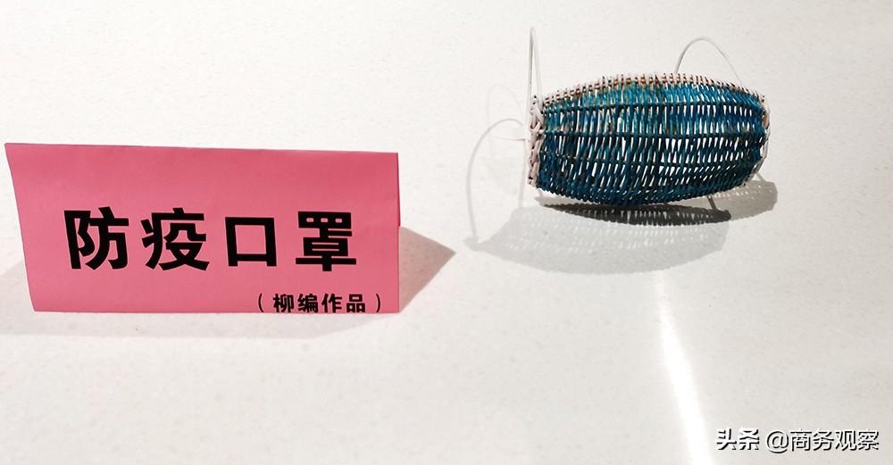 《时代复兴 沧桑百年》全国优秀艺术名家作品展——刘凤臣