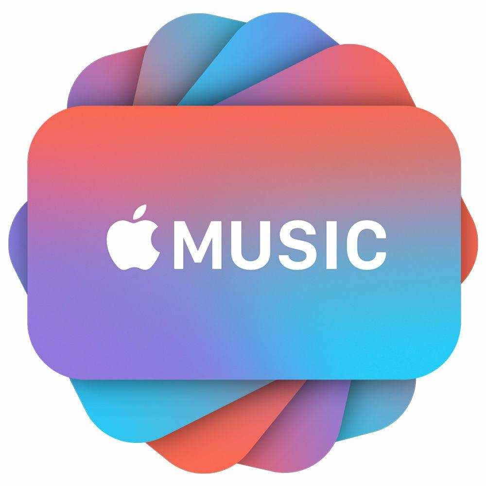 为什么Apple Music要收费才能使用
