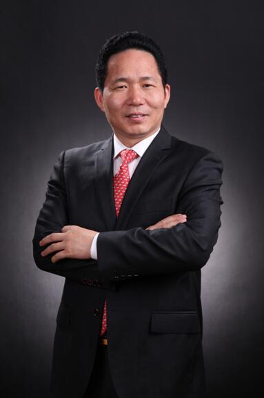 著名经济学家董志龙谈经济抗疫