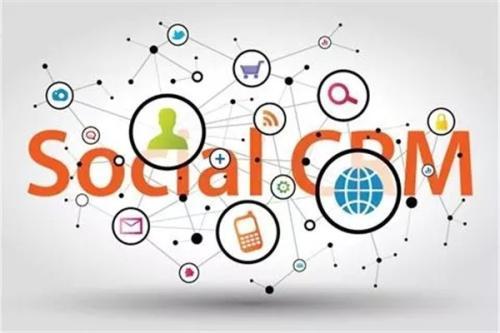 """品牌软文营销:打造直击人心的情感营销实现""""品效合一"""""""