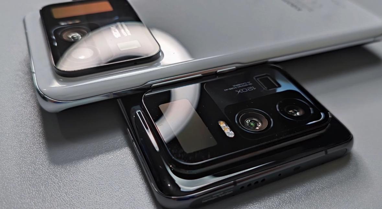 春节后发布的手机,这三款各有特色