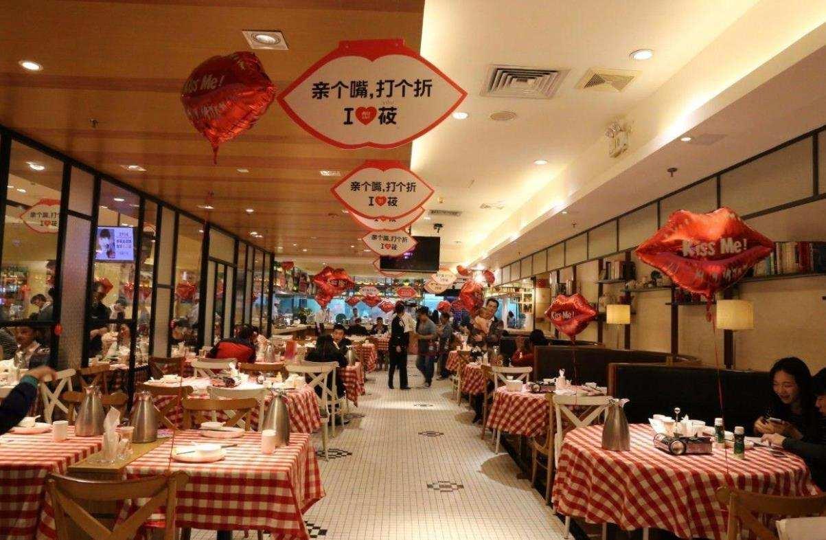 一年四次危机压顶,网红餐厅西贝是怎么把自己弄成全民公敌的?