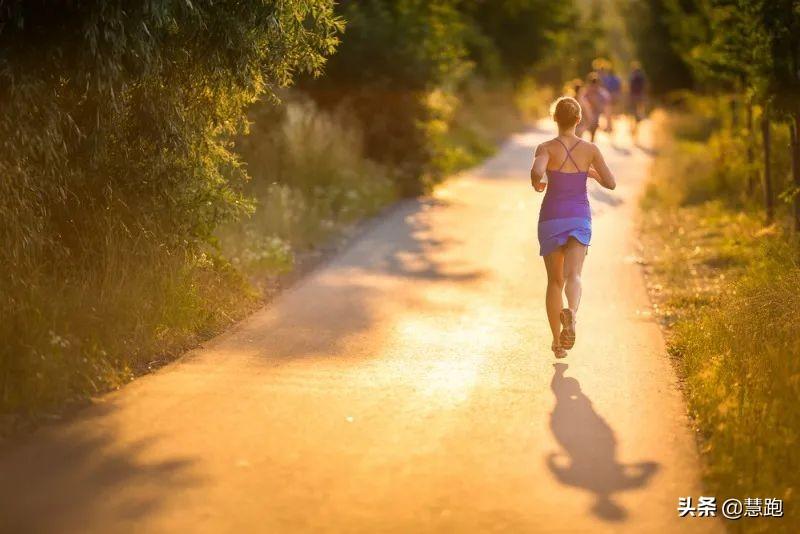 2020中国居民营养与慢性病最新报告:运动能防治这几种疾病? 疾病防治 第14张