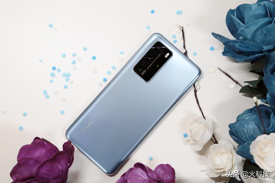 2020年所有的好手机已经全部发布完毕,4款最好用的手机
