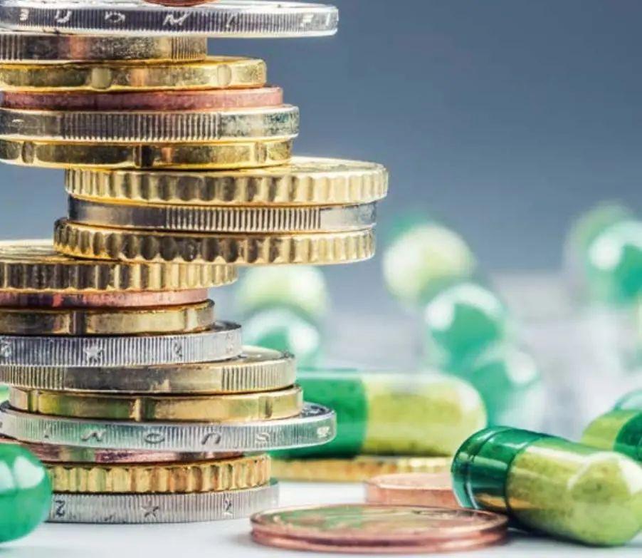 """中国本土创新药物""""天价""""销售,医疗创新潜力价值1000亿!"""