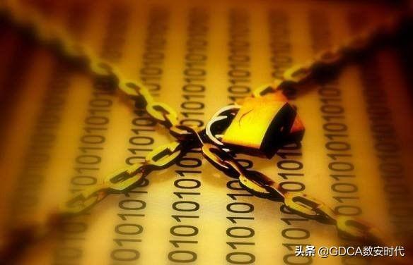 如何快速为网站选择合适的SSL证书