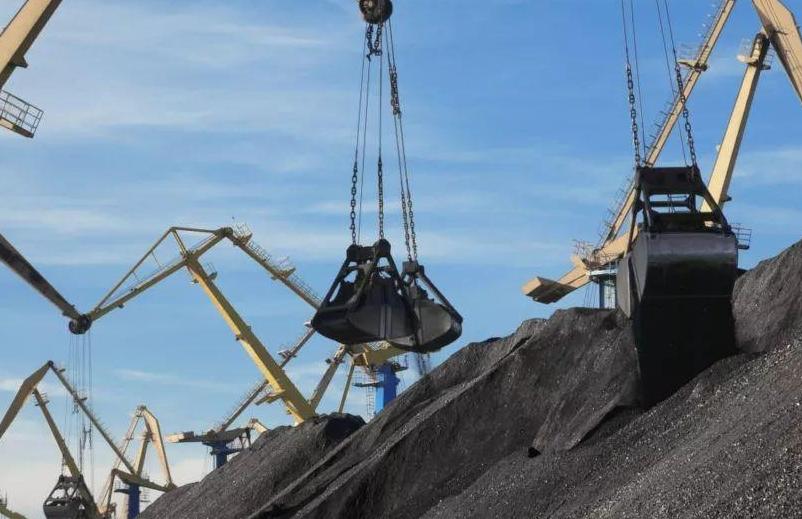 """煤价一路上涨,厂家直言""""买不起"""",澳洲的计划实现了?"""