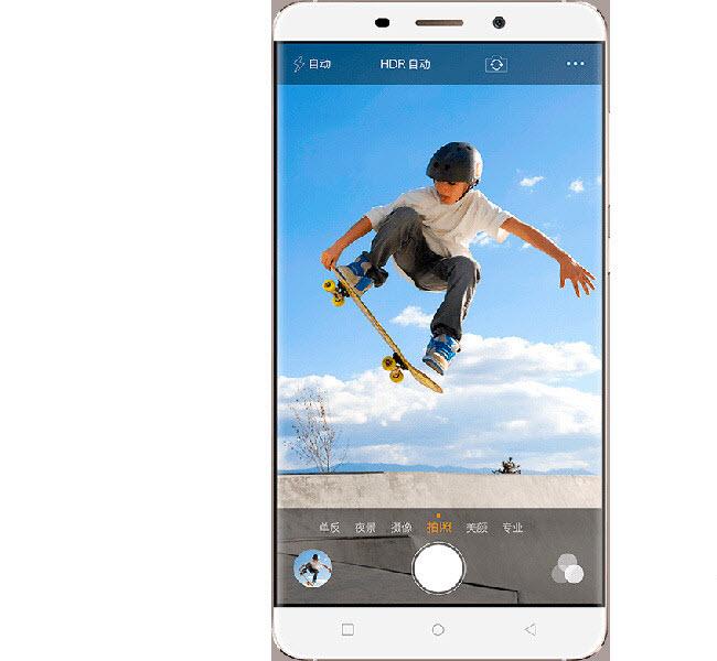 360 手機上奇酷旗艦級我們版、榮耀9X詳盡配備主要參數、最新價格比照