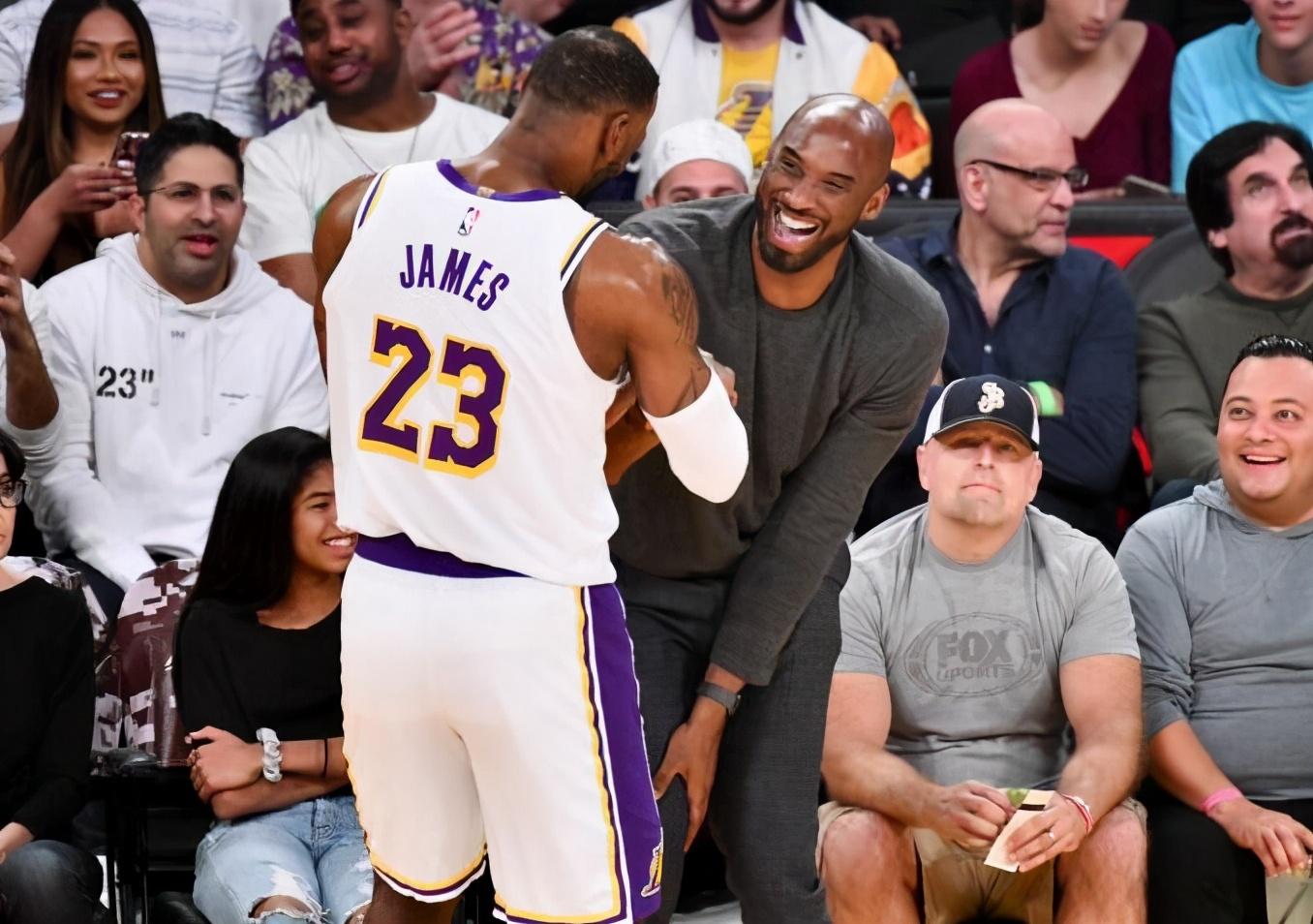 巴克利:詹姆斯再奪2冠才能超越Kobe,而杜蘭特只是搭了勇士的「順風車」!-黑特籃球-NBA新聞影音圖片分享社區