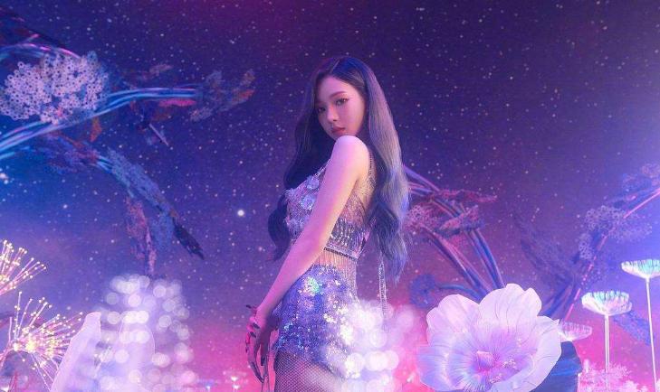 SM新女團成員連環曝出丑聞,難成第2個少女時代?